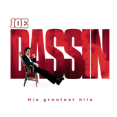 Joe Dassin: His Greatest Hits-Joe Dassin