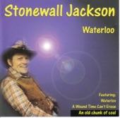 Stonewall Jackson - Got An Angel On My Mind