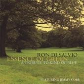 Ron Di Salvio - Primavera