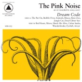 The Pink Noise - The Put On