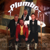 Plumbo - Ola Nordmann artwork