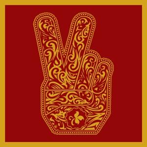 Stone Temple Pilots (Deluxe)