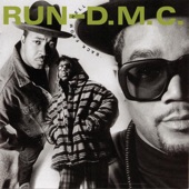 Run-DMC - The Ave.