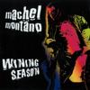 Wining Season - Machel Montano