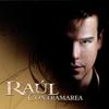 Contramarea - Raúl