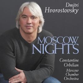 Kết quả hình ảnh cho dmitry aleksandrovich khvorostovsky podmoskovnye vechera