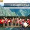 Sacambaya