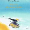 Hanna Kraan - Hier is de boze heks [Here Is the Wicked Witch] (Unabridged) artwork