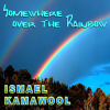 Somewhere over the Rainbow (Radio Version) - Music Emotions