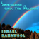 Music Emotions - Somewhere over the Rainbow (Radio Version) mp3