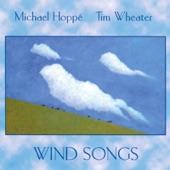 Michael Hoppé - Silence of Stars