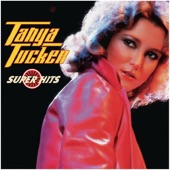 Tanya Tucker - Blood Red And Goin' Down (Album Version)
