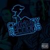 Chimney Records Presents, 2010