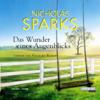 Nicholas Sparks - Das Wunder eines Augenblicks Grafik