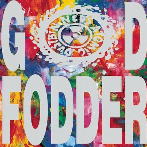 God Fodder