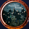 Port Isaac's Fisherman's Friends (Special Edition) - Port Isaac's Fisherman's Friends