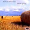 Thanksgiving - Michael Silverman