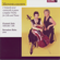 Lied Ohne Worte (Song Without Words) for Cello and Piano, Op. 109 - Bernadene Blaha & Elizabeth Dolin