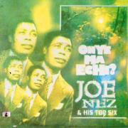 Onye Ma Echi - Joe Nez & His Top Six
