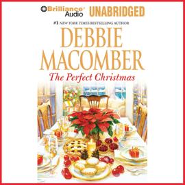 The Perfect Christmas (Unabridged) audiobook