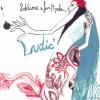 Ludic - Jun Miyake & Sublime