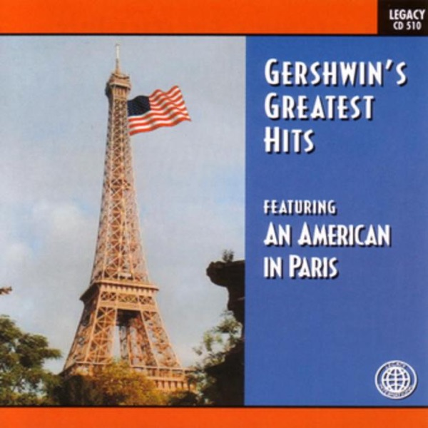 an american in paris analysis paper This is the second piece about teaching in paris by erin thesing, an american elementary school teacher who worked for several years at schools in philadelphia and the district of columbia before moving to france.