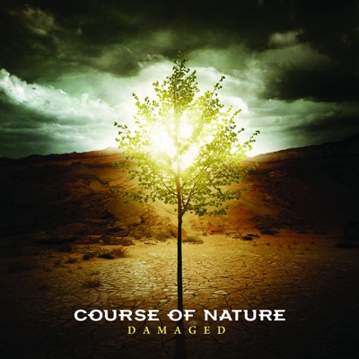 Damaged - Course Of Nature