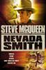 Henry Hathaway - Nevada Smith  artwork