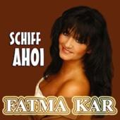 Schiff Ahoi (Radio Version)
