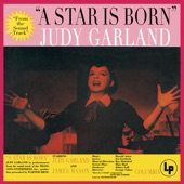 Judy Garland - Overture (Album Version)