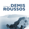16 Songs of Demis Roussos - Demis Roussos