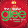 River (Glee Cast Version) - Glee Cast