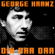 Din Daa Daa - George Kranz