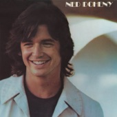 Ned Doheny - On and On