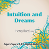 Henry Reed - Intuition and Dreams artwork