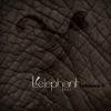 L'elephant Ibiza, Vol. 2