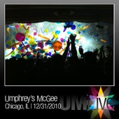 Umphrey's McGee - National Anthem