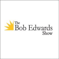 The Bob Edwards Show, Janis Ian, April 19, 2006