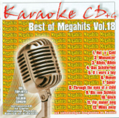 Best Of Megahits 18