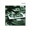 Mark Hollis - Mark Hollis  artwork
