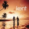Kent - En plats i solen bild