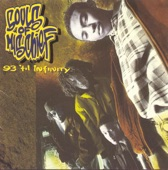 Souls of Mischief - A Name I Call Myself