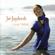 With You - Jai-Jagdeesh