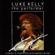 Luke Kelly - The Performer