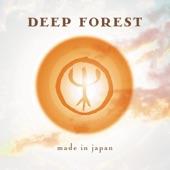 Deep Forest - Deep Weather