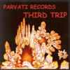 Various Artists - Third Trip artwork