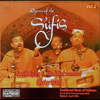 Abu Muhammad Qawwal & Farid Ayaz - Spirit of the Sufis, Vol. 2 artwork