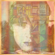 Love Me Tender (Elvis Presley cover) - Stuart Sutcliffe