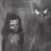Xasthur - Forgotten Depths of Nowhere