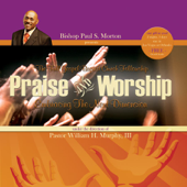 That's Who You Are - Bishop Paul S. Morton, Sr. presents Full Gospel Baptist Church Fellowship